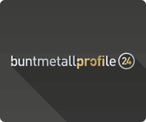 buntmetallprofile24
