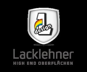 Lackiererei Lehner